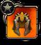 Icon item 0759
