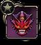 Icon item 0541