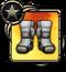 Icon item 1220