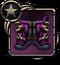 Icon item 0540