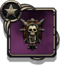 Icon item 0440