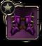 Icon item 0539