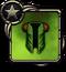Icon item 0188