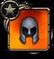 Icon item 0213