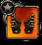 Icon item 0882