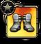 Icon item 1218