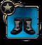 Icon item 0564