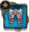 Icon item 0987
