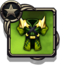 Icon item 0297