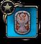 Icon item 0303