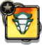 Icon item 0444