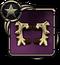 Icon item 0531