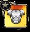 Icon item 1207