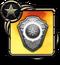 Icon item 1195