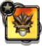 Icon item 0454