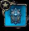 Icon item 1273