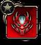 Icon item 1237