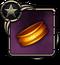 Icon item 0840