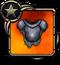 Icon item 0214