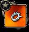 Icon item 0404