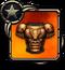 Icon item 0306