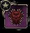 Icon item 1291