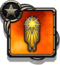 Icon item 0328