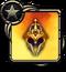 Icon item 0607