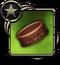 Icon item 0854