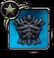 Icon item 0789