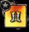 Icon item 0238