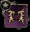 Icon item 0535