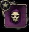 Icon item 0227