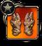 Icon item 0907