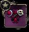 Icon item 0946