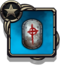 Icon item 0180