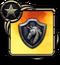 Icon item 0441