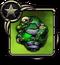 Icon item 0505
