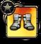 Icon item 1217
