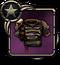 Icon item 0169