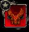 Icon item 0493