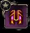 Icon item 0932