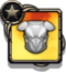 Icon item 1206