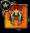 Icon item 0760