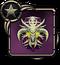 Icon item 0942