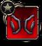 Icon item 0547