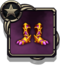 Icon item 0936