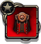 Icon item 0661