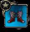 Icon item 0647