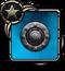Icon item 0443